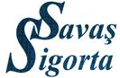 Savas Sigorta | Kasko | Trafik